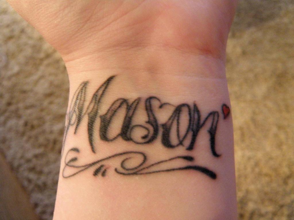 9 Basic Tattoos Every Irish Person Has Collegetimes Com