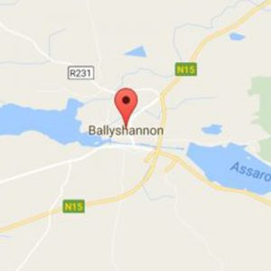 These Are The Worst Irish Towns According To The Internet