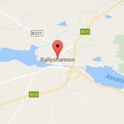 These are the worst irish towns according to the internet for Tralee swimming pool timetable
