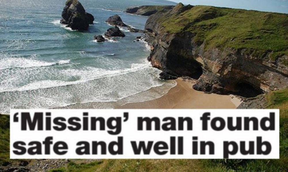 Just 39 Funny Irish Memes That Are Truly Hilarious And Relatable