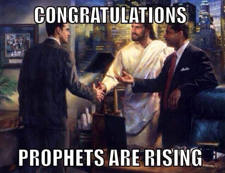 Easter memes 13 19 good friday memes that'll speak to your catholic soul