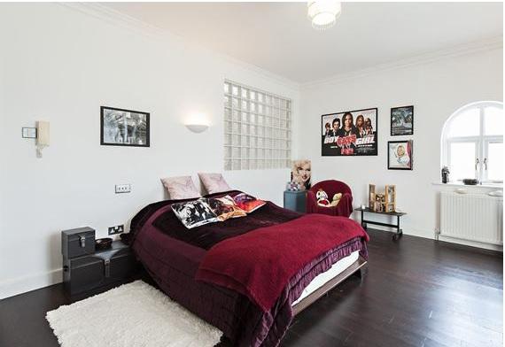 One Direction star's new Irish house