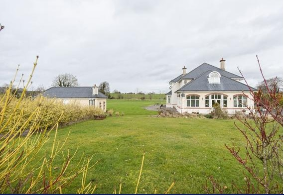 Check Out The Photos Of Niall Horan 39 S Reported New 485k Home In Mullingar
