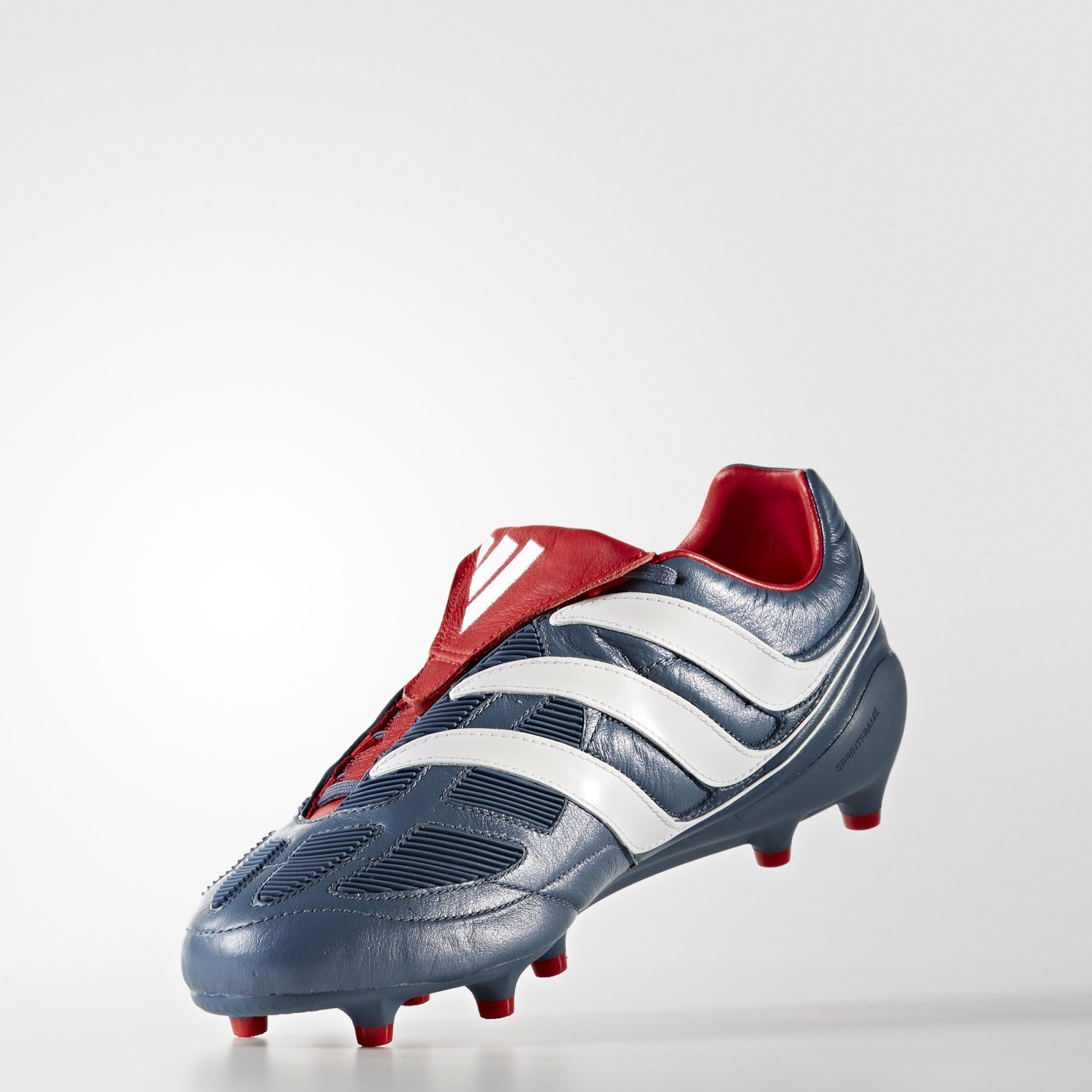 buy popular a6475 31f60 Adidas Predators Are Back But They Will Seriously Cost You
