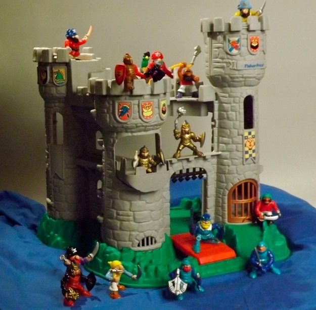 twelve 90s toys wed still love to get this christmas