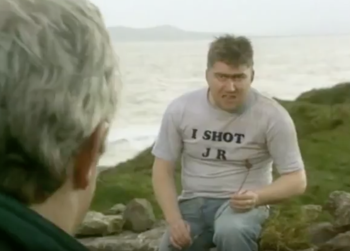 12 Father Ted Actors Who Starred In Hollywood Blockbusters