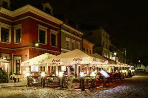 reasons to visit Kraków