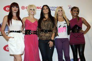 fashion trends 2008