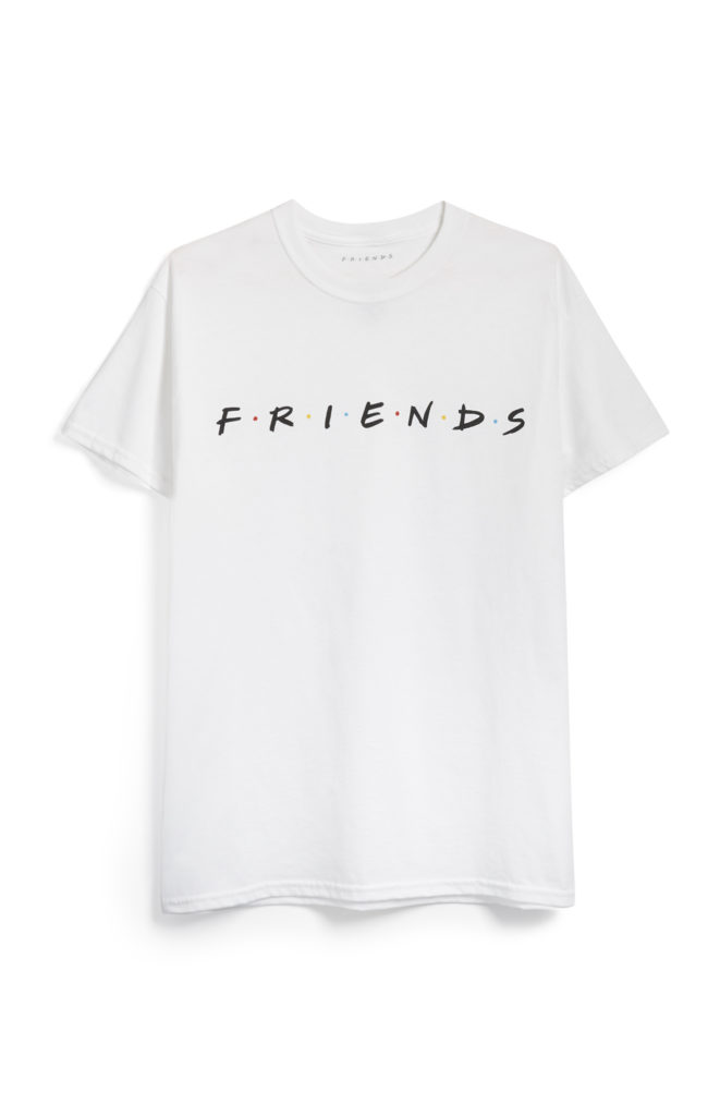 Penney's Friends Collection